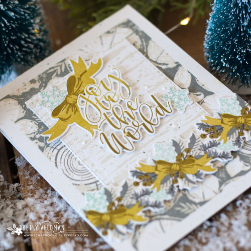 Seasonal_Borders_Winter_Penned_Elegance_Christmas_Papertrey_Ink_Wood_Slices_1