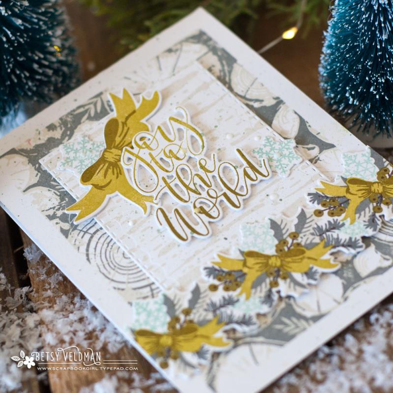 Seasonal_Borders_Winter_Penned_Elegance_Christmas_Papertrey_Ink_Wood_Slices_3