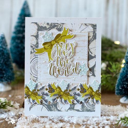 Seasonal_Borders_Winter_Penned_Elegance_Christmas_Papertrey_Ink_Wood_Slices_1