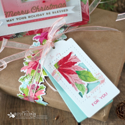 Poinsettia_and_Pine_Papertrey_Ink_pink_4