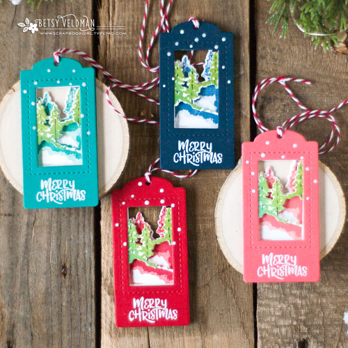 Poinsettia_Pine_Papertrey_Ink_bright_tags6