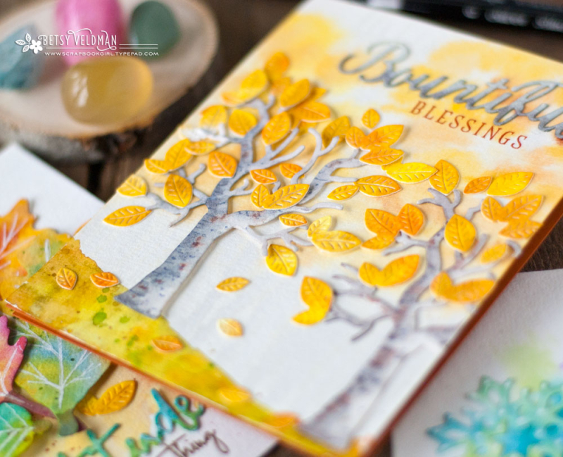 Watercolored-Diecuts-trees3