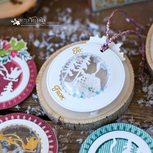 Fairy_Tale_Christmas_Make_It_Market_Round_Tags5