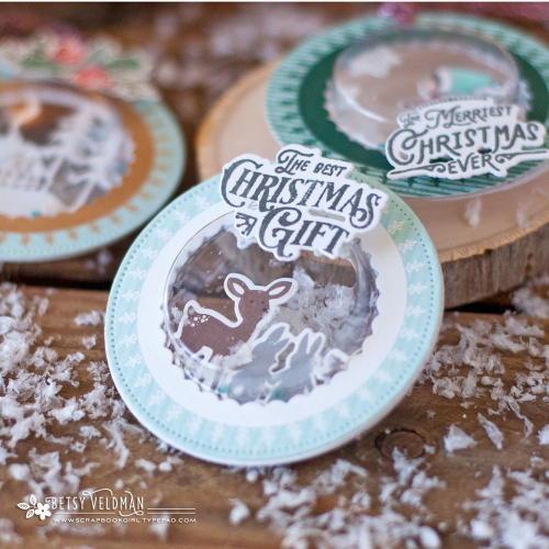 Fairy_Tale_Christmas_Make_It_Market_Round_Tags7
