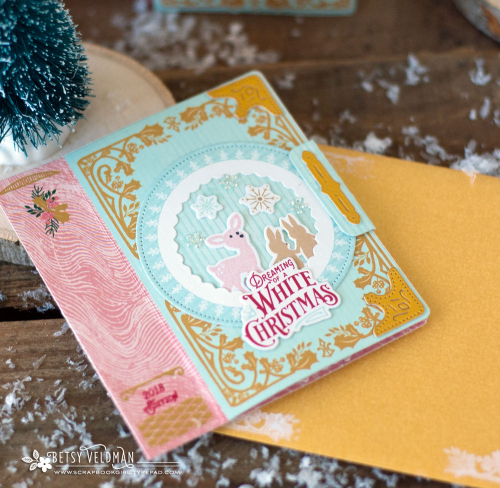 Fairy_Tale_Christmas_Make_It_Market_Pop_Up_pink6