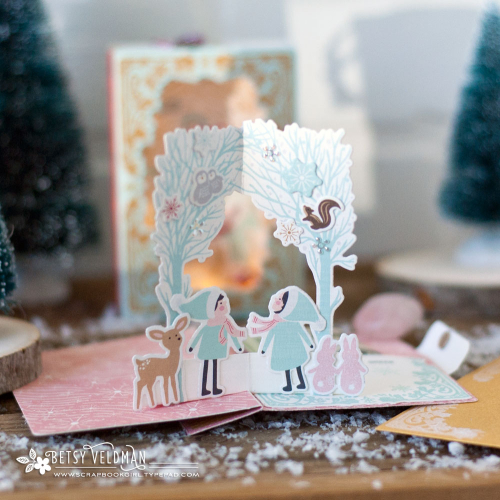 Fairy_Tale_Christmas_Make_It_Market_Pop_Up_pink6