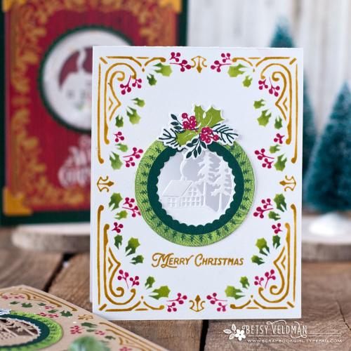 Fairy_Tale_Christmas_Make_It_Market_Large_Book_Box1