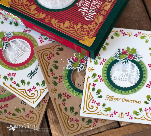 Fairy_Tale_Christmas_Make_It_Market_Large_Book_Box1