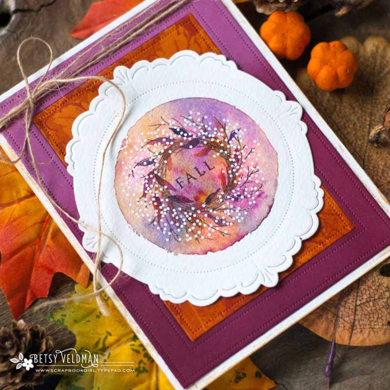 Wreath_for_all_Seasons_Papertrey_Ink_fall4