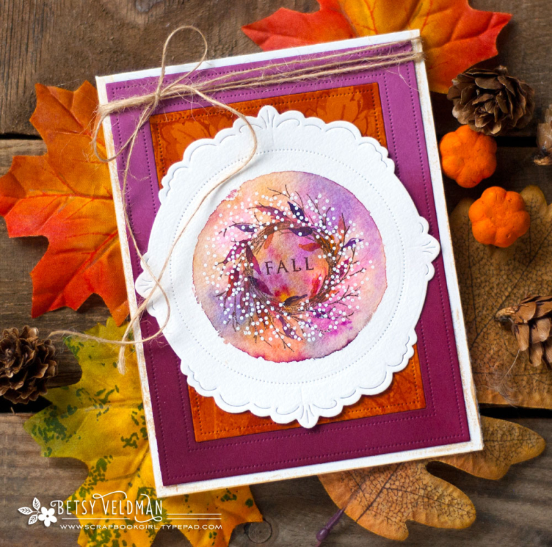 Wreath_for_all_Seasons_Papertrey_Ink_fall1