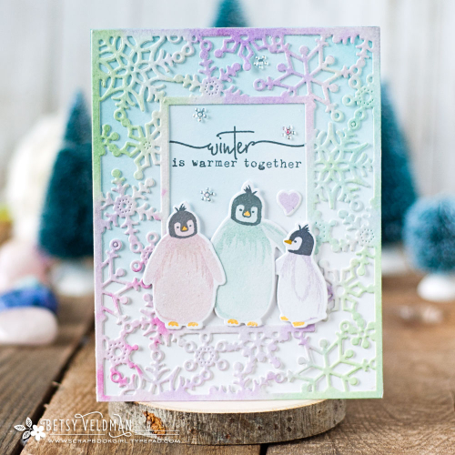 Warmer_Together_Bold_Borders_Flurries_Pastel1