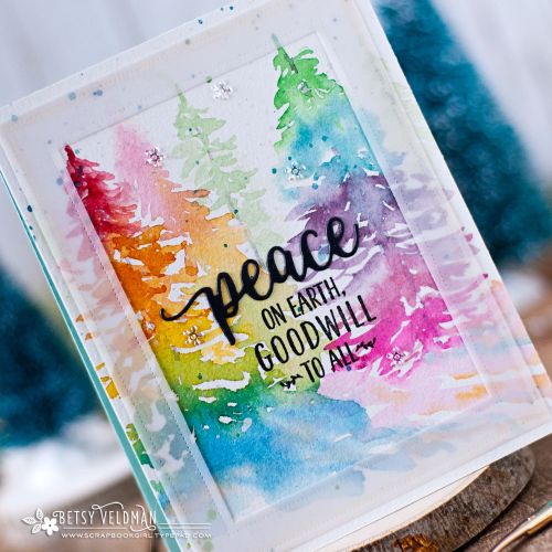 Words_To_Live_By_Peace_Papertrey_Ink_Rainbow_Trees5
