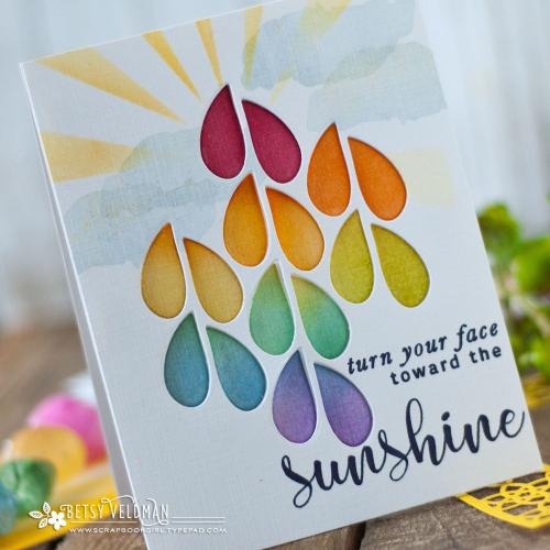 Papertrey_Ink_Yellow_Sunshing_Turn3