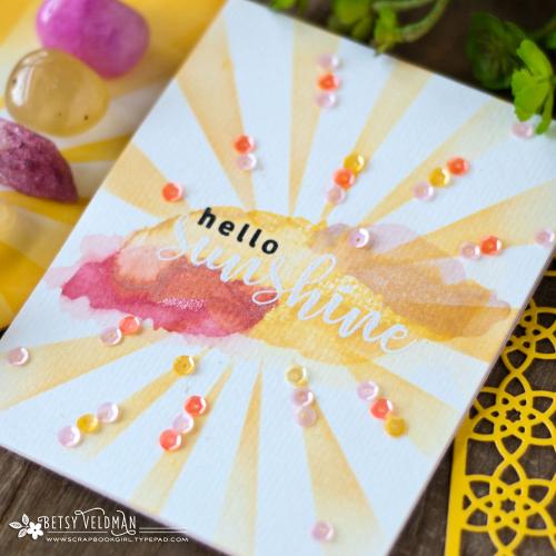 Papertrey_Ink_Yellow_Sunshine_Hello1