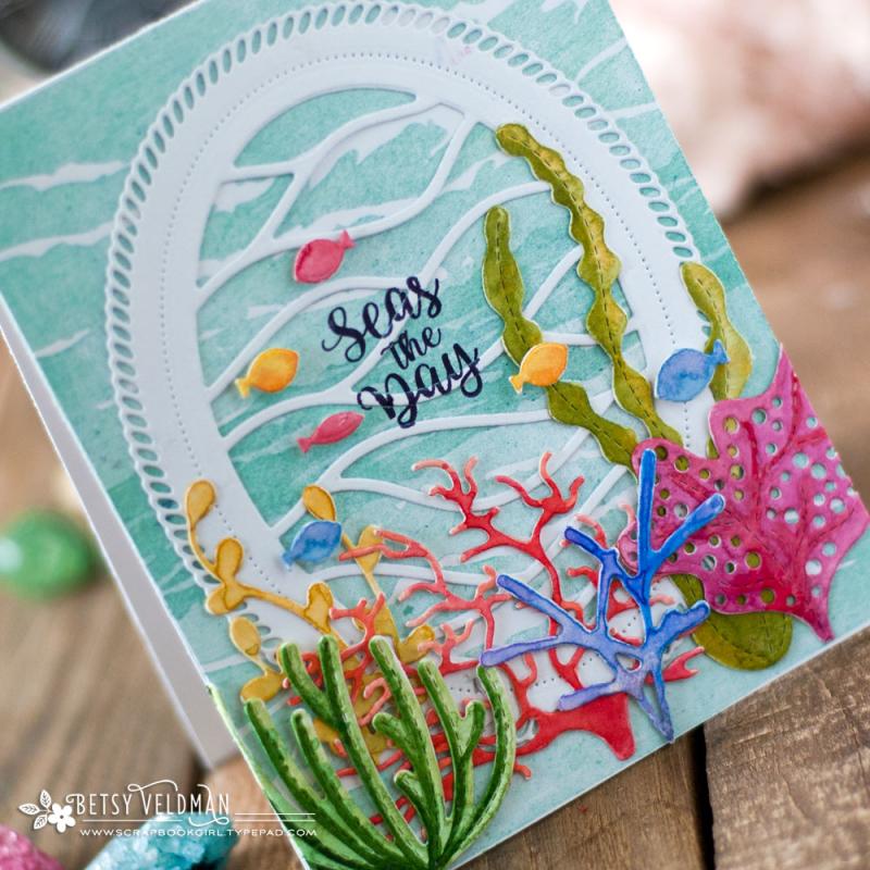 Reef_Builder_Papertrey_Ink_Seas_Watercolor_2