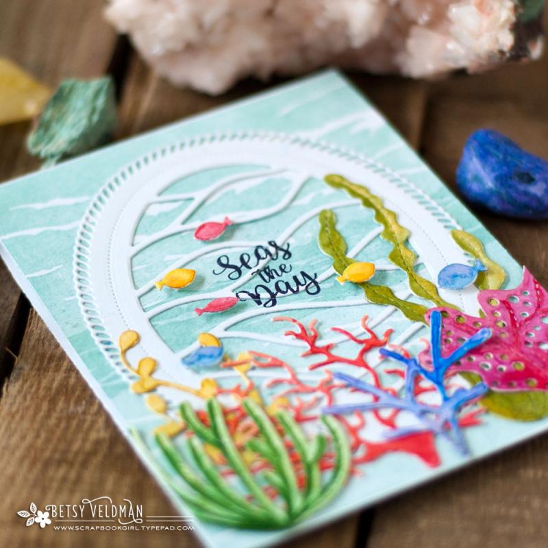 Reef_Builder_Papertrey_Ink_Seas_Watercolor_4