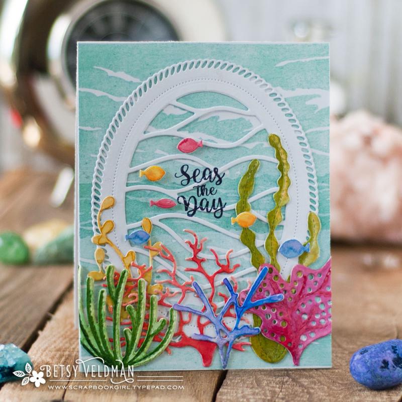 Reef_Builder_Papertrey_Ink_Seas_Watercolor_1