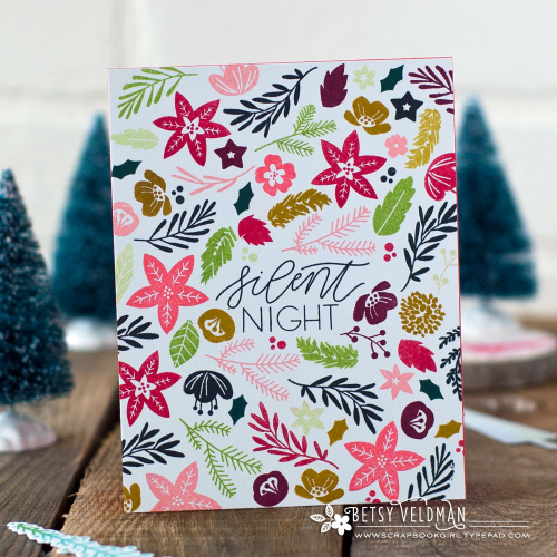 Floral_Fantasy_Christmas_Papertrey_Ink_all-over1