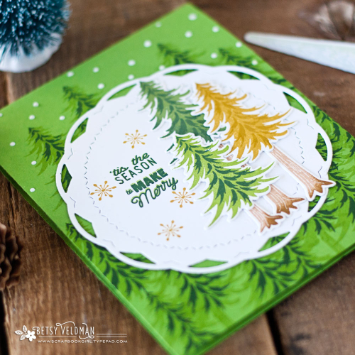 Enchanted_Forest_Papertrey_Ink_Green3