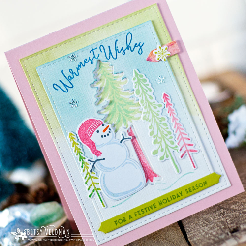 Sentiment_Staples_Warmest_Wishes_Fence_Line_Winter_Enchanted_Forest1