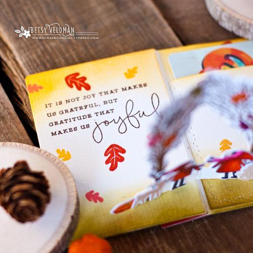 Fairy-tale-autumn5