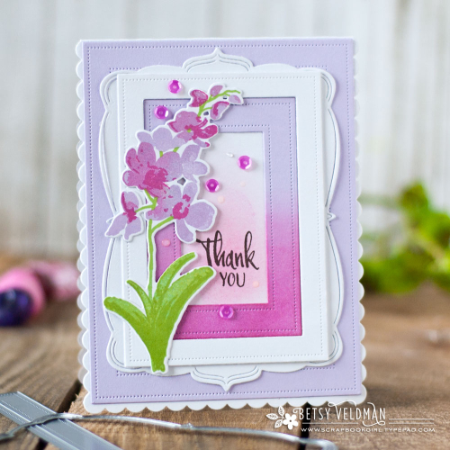 Layers-Orchid-Thanks-5