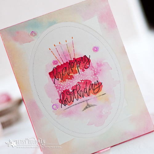 December_Freebie_Your_Beautiful_Birthday_Papertrey_Ink_2
