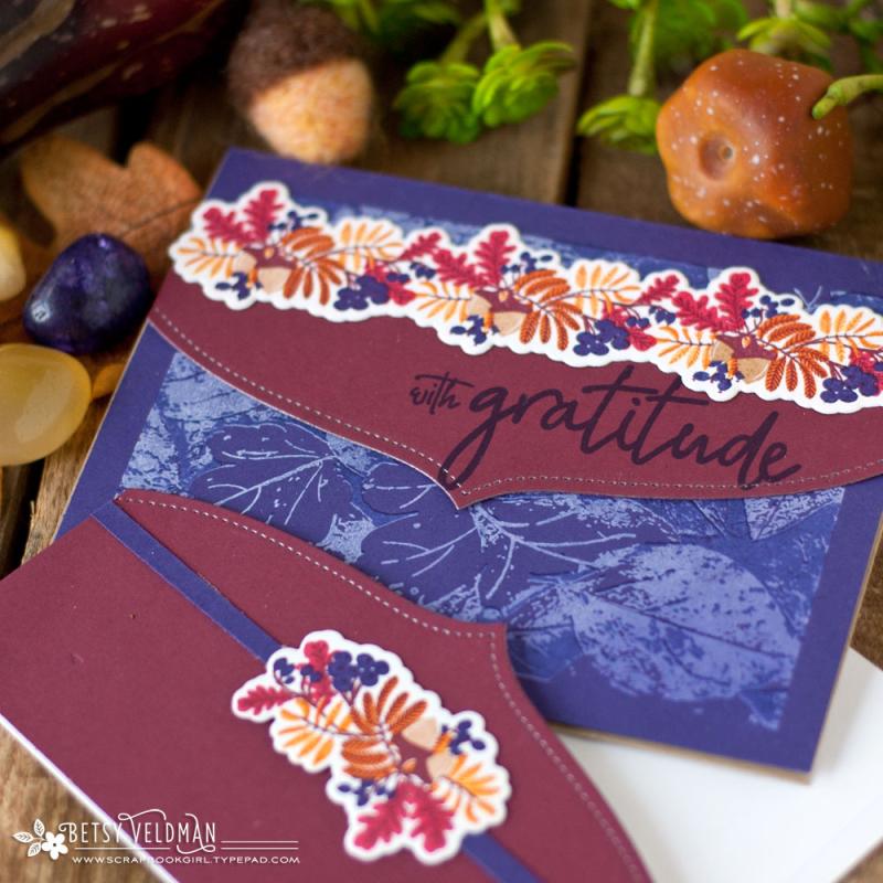 Seasonal_Borders_Autumn_Text_Texture_Leaves_Gratitude3