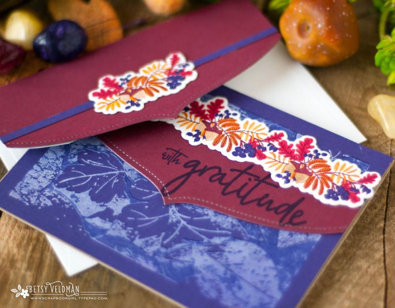 Seasonal_Borders_Autumn_Text_Texture_Leaves_Gratitude4