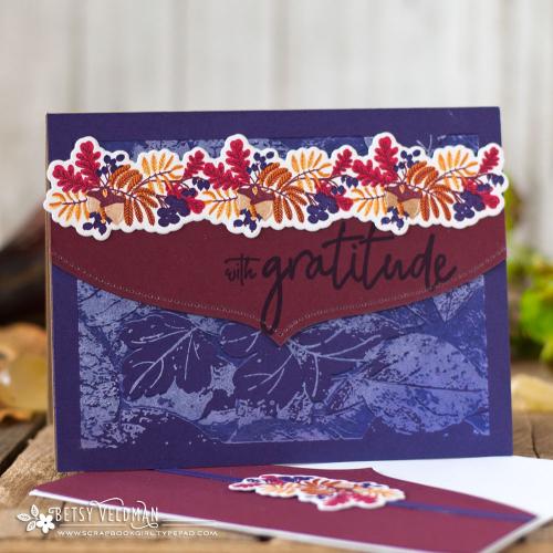 Seasonal_Borders_Autumn_Text_Texture_Leaves_Gratitude1