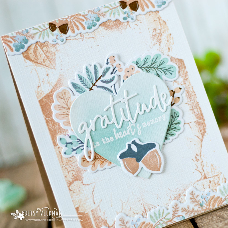 Words_To_Live_By_Gratitude_Seasonal_Borders_Autumn_mint2