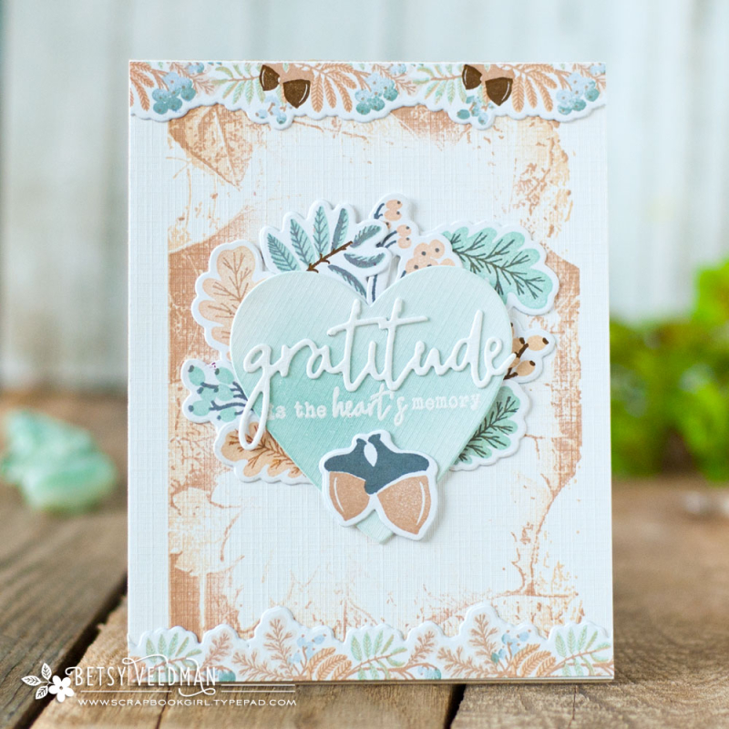 Words_To_Live_By_Gratitude_Seasonal_Borders_Autumn_mint1
