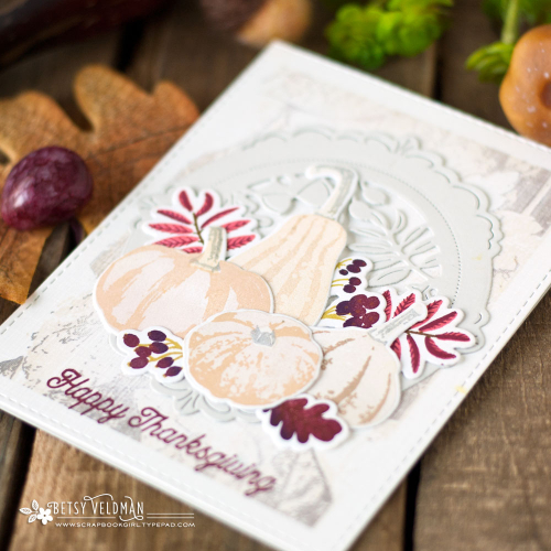 Simply_Gourd-eous_Sentiment_Staples_Thanksgiving_Papertrey_Ink_1