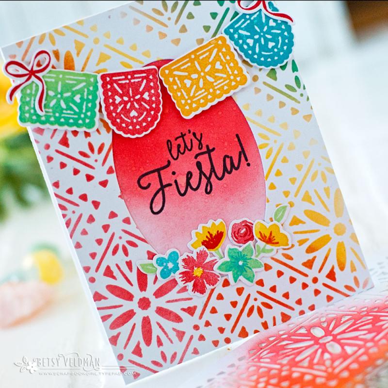 Lets_fiesta_stencil_papertrey_ink_2