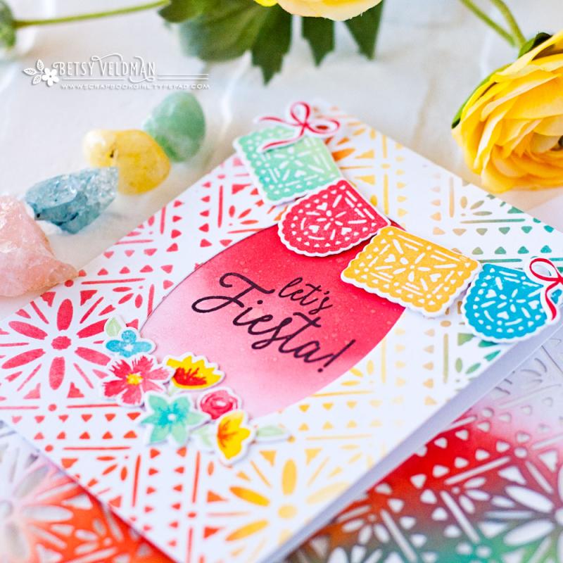 Lets_fiesta_stencil_papertrey_ink_3