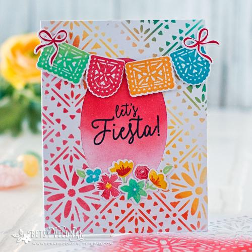 Lets_fiesta_stencil_papertrey_ink_1