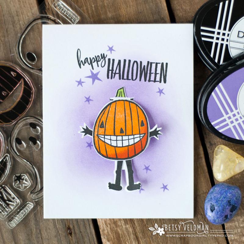 Halloween-pop-up-still2