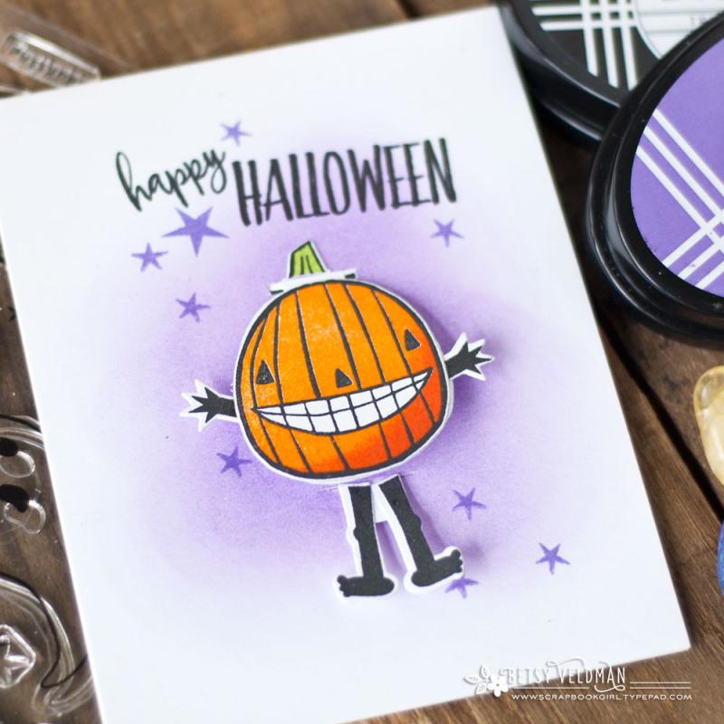 Halloween-pop-up-still1