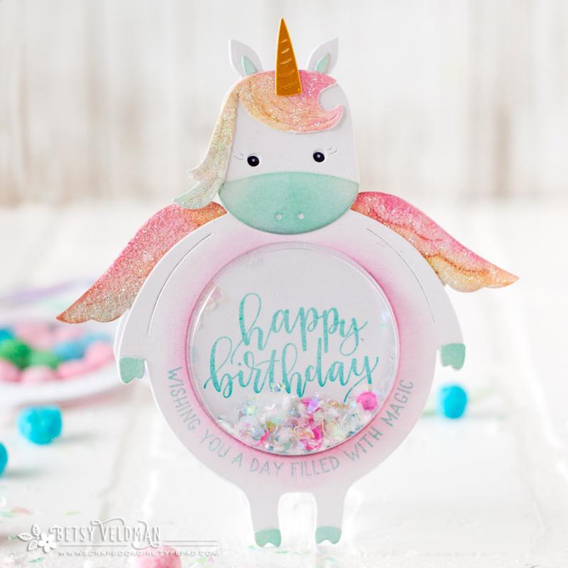 Potbellies_unicorn_shaker_card_papertrey_ink_1