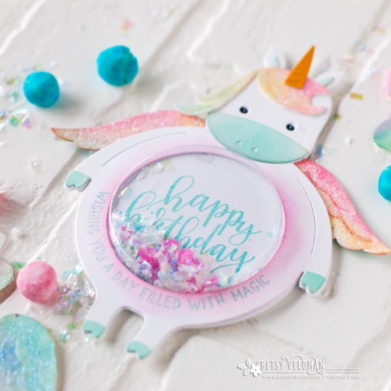 Potbellies_unicorn_shaker_card_papertrey_ink_2