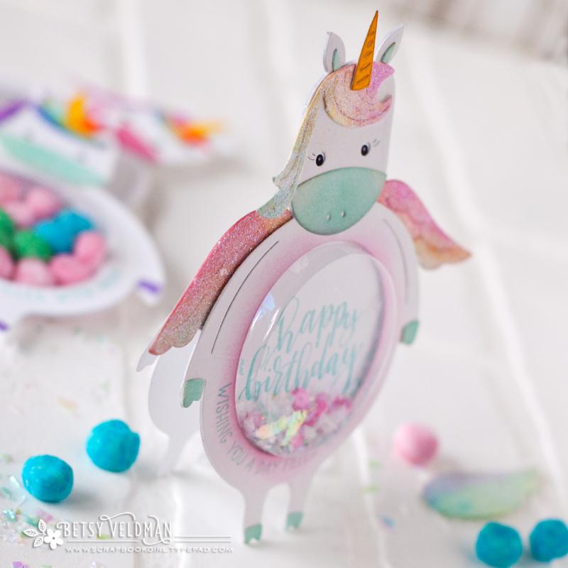 Potbellies_unicorn_shaker_card_papertrey_ink_4
