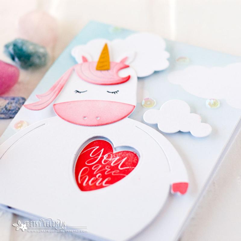 Potbellies_unicorn_papertrey_ink_card3