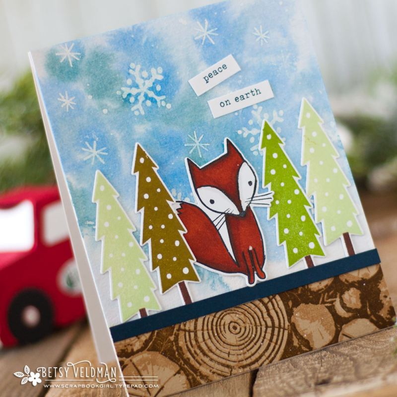Winter_Fox_Text_Texture_Wood_Slices2