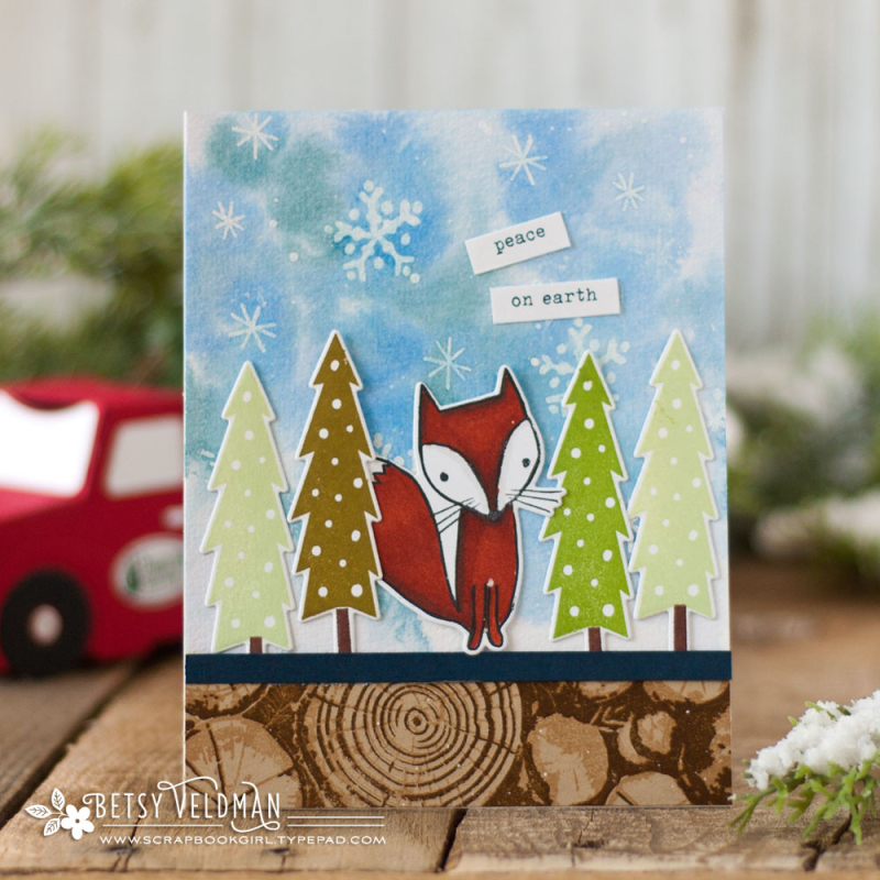 Winter_Fox_Text_Texture_Wood_Slices1