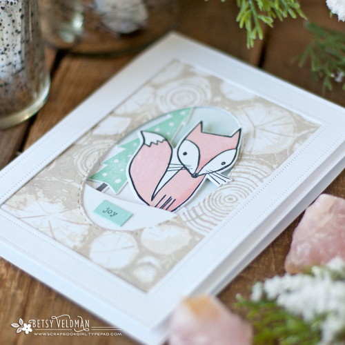 Winter_Fox_Text_Texture_Wood_Slices_pink1