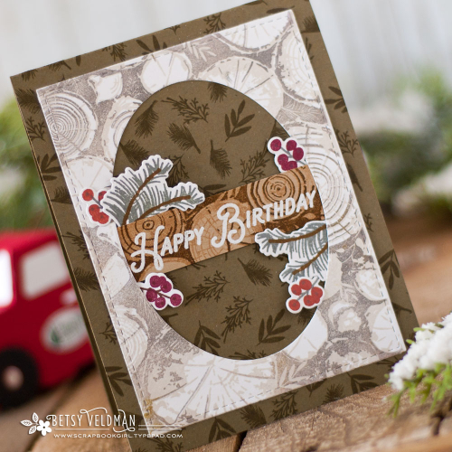Text_Texture_Wood_Slices_Papertrey_Ink_Birthday1