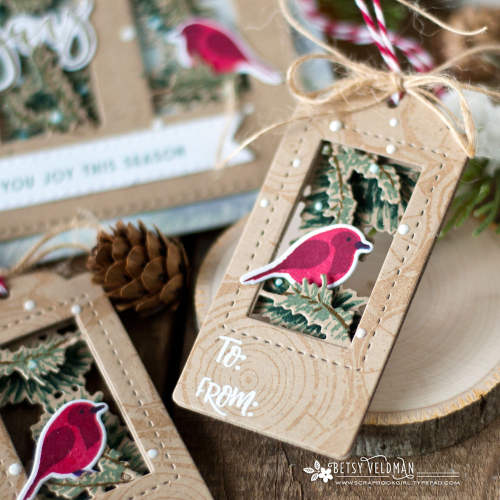 Poinsettia_and_Pine_Papertrey_ink_kraft1