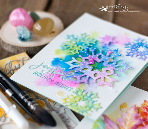 Watercolored-Diecuts-snowflakes1