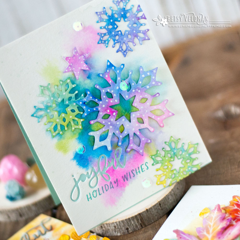 Watercolored-Diecuts-snowflakes2