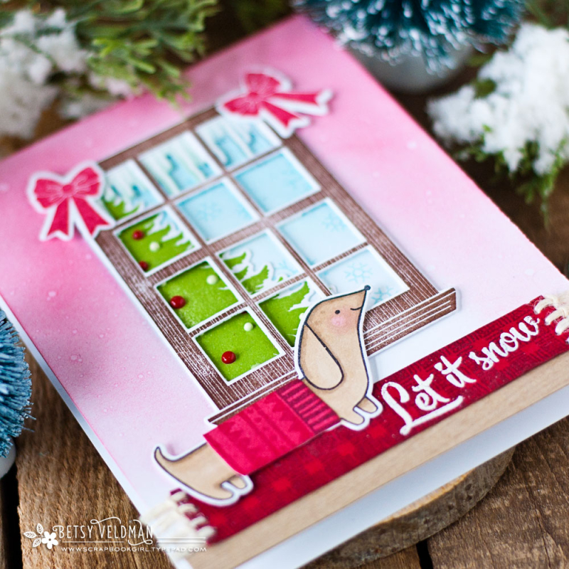 Winter_Window_Papertrey_Ink_Paws_and_Kisses_4